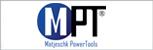 M-PT Matjeschk Power Tools